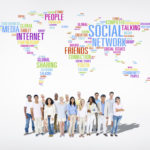 WSI Digital Marketing's New Site