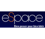 eSpace