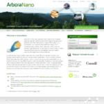 arboranano_full