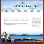 cuttlelake_full