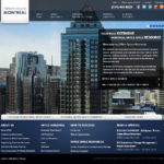 officespacemontreal_full