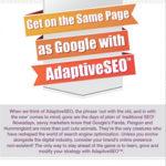 adaptiveSEO2