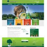 wsi_website_LEARNINGTREE2
