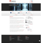 wsi_website_regatronics2