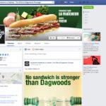 facebook_Dagwoods