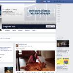 facebook_stephen