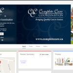 google_completecare