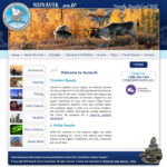 nunavik_full