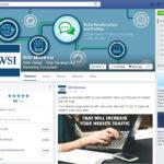 facebook_wsi