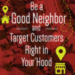 may2015_goodneighbour