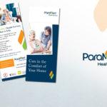 paramed_print
