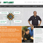 tour-smt-assy-new-site