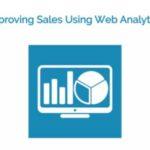 improving-sales-using-web-analytics