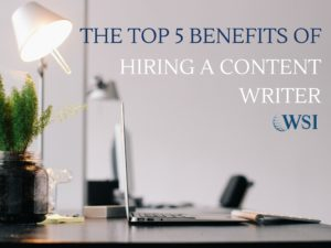 top-5-reasons-to-hire-a-content-writer
