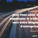 augmenter-trafic-vers-blogue-dentreprise