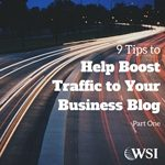 boost-traffic-to-your-business-blog-