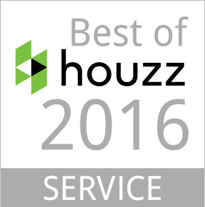 best-of-service-houzz-2016