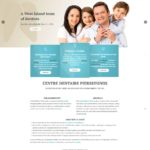 web-save-pierrefonds-dentist-en