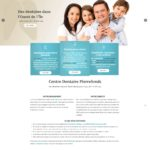 web-save-pierrefonds-dentist-fr