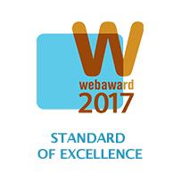 webaward17_standard