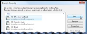 WindowsMail_1