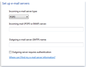WindowsMail_2