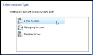 WindowsMail_3