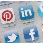How to Effectively Use LinkedIn for Business