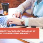 https://www.wsisme.com/wp-content/uploads/2015/09/top-6-benefits-of-integrating-a-blog-as-part-of-your-marketing-strategy