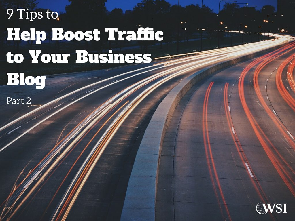 boost-traffic-to-your-blog-post-part-2