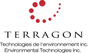 terragon-logo-bil_signs_larger