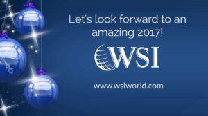 2017-wsi