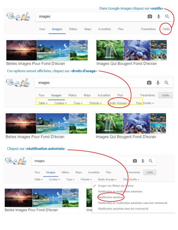 google-image-search-web-fr